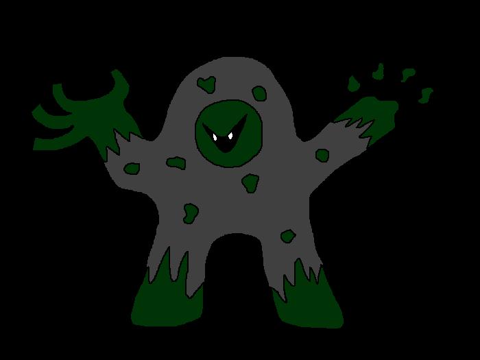 Polossus
