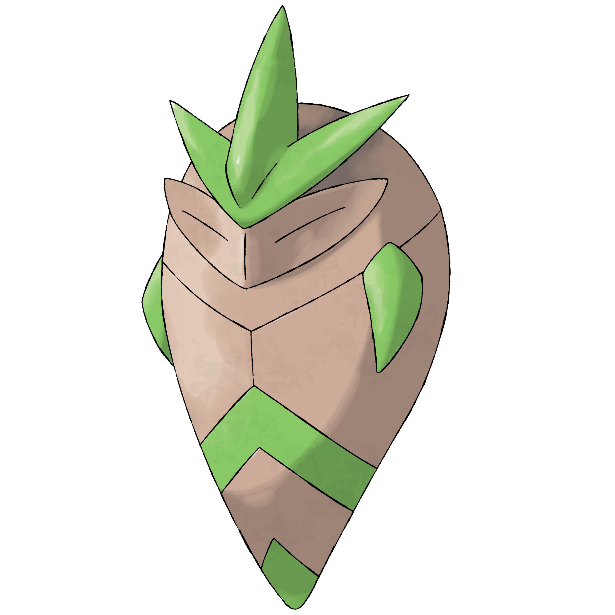 Caparagon