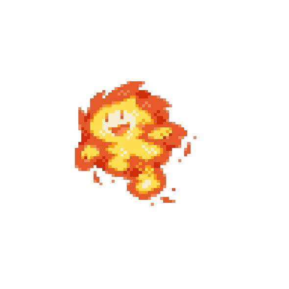 Fireshi