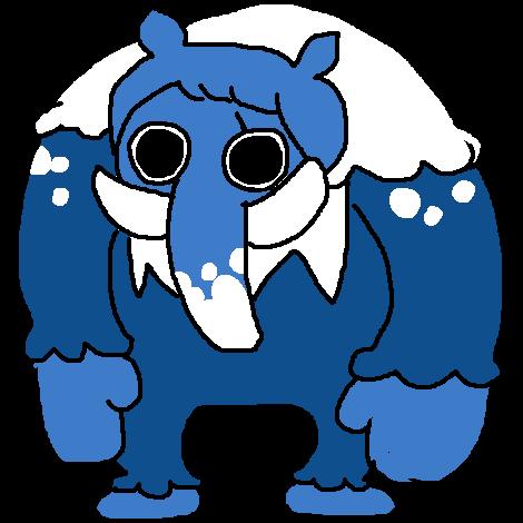 Cokemmoth