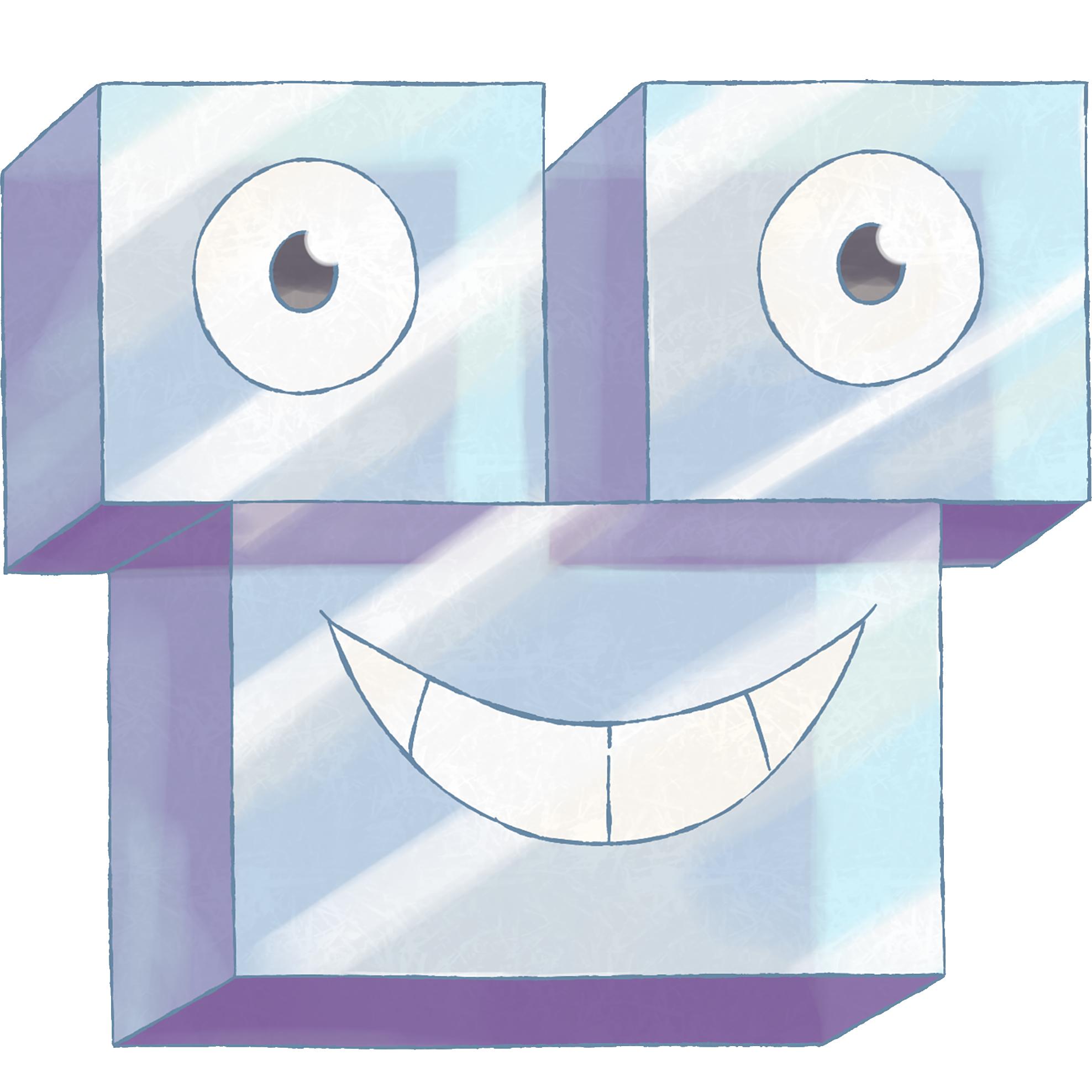 Coolcube