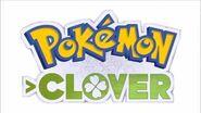 Pokémon Clover OST - Route 11-12