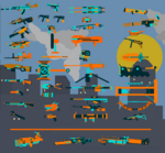 FG Themed Weapons.png