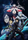 4gamer pso2 eporacle poster clean