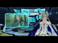 PSO2- Tragedy or Liberation? (+Alma's input)