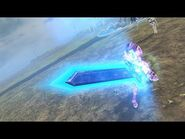 PSO2- The Appearance of a Savior