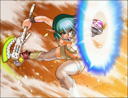 Pso ep3 guard.png