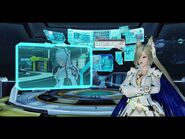 PSO2- The Path with the Answers to Everything (+Alma's input)