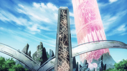 Category:Places in the Phantasy Star universe