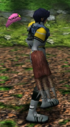 Booma claw.png
