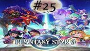 Let's Play Phantasy Star Zero - Episode 25 Final