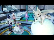 PSO2- A Little Help Here?