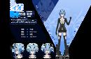 Pso2 eporacle io profile