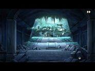 -Idola- Ch 5-16- The Ark