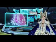 PSO2- Attack of the Profound Darkness (+Alma's input)