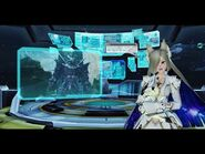 PSO2- A Gain and a Loss (+Alma's input)