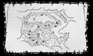 Psi dezolis map01