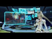 PSO2- What I Can Do for You (+Alma's input)