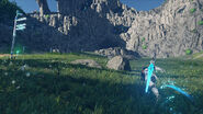 4gamer pso2 ngs photon sprint