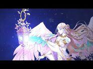 -Idola- Ch 7-7- The Virgo
