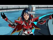 """PSO2- The Name is """"Hero!"""""""