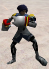 Sonic knuckle pso.png