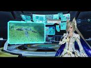 PSO2- Seeking to Change History (+Alma's input)