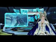 PSO2- The Path You Must Trod (+Alma's input)