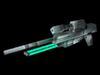 Rifle id.png