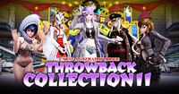 Throwback Collection II banner.jpg