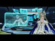 PSO2- Why I Entrust All to You (+Alma's input)