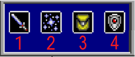 Order Submenu Phantasy Star II.PNG
