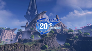 Ign pso2 ngs 20th anni