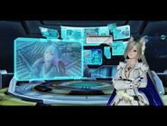 PSO2- Xion's Apology and Regret (+Alma's input)