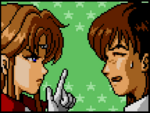 Alys and hahn 100m.png