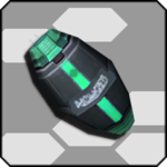 Star atomizer pso2id.png