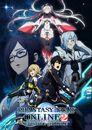 Episode oracle poster 4gamer