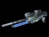 Sniper id.png