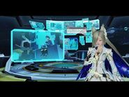 PSO2- The Way Forward Opens Up (+Alma's input)