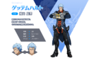Pso2 eporacle gettemhult profile2