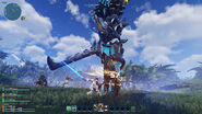 4gamer pso2 ngs didal sword