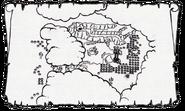 Psi motavia map01