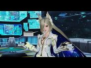 PSO2- What are photons?