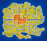 Psii mota map02