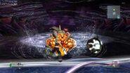 Phantasy Star Universe Dark Falz (Part 2)