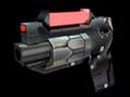 Railgun id