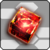 Pso2 excube icon.png
