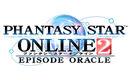 Ep oracle logo white bkgd