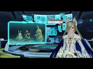 PSO2- To Find, You Must Seek (+Alma's input)