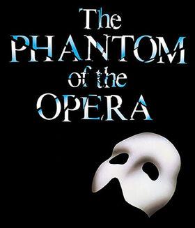 Phantom opera.jpg